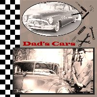 Dads Cars