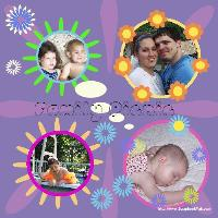 Family Picnic 06
