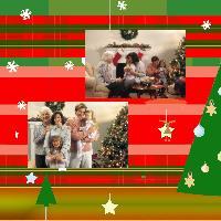 Christmas memory!