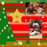Christmas memory II