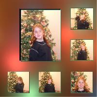 Hannah's Christmas