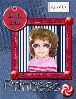 Princess Leslie