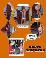 Darth Diaperus