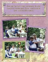 Grandma's Bday - page 2