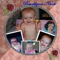 Brooklynn Nicole