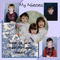 Nice Nieces