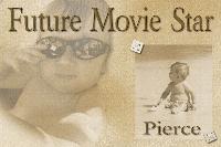 Future Movie Star
