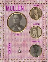 MULLEN SISTERS