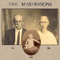 The Mastersons