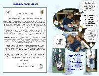 Holiday Card - 2005