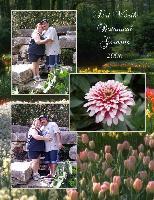 botanical gardens1