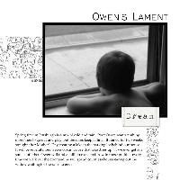 Owen's Pages