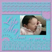 ~ Lila Mey ~