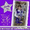 All-Star Amelia