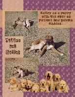 Maddox and Bailey