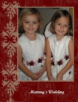 Kelli & Nicks Wedding
