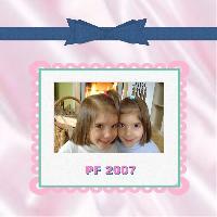 PF 2007