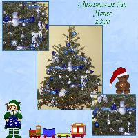 Our Christmas Tree 06