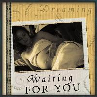 ~Waiting For You~