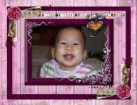 Sweetest Smile