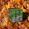 Nature Cube