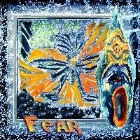 fear glaspatch