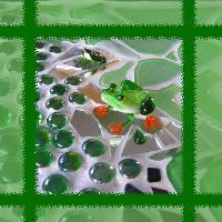 GlasPatch