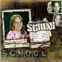 School Year 2003-2004
