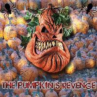 The Pumpkin;s Revenge