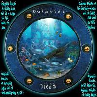 Dolphins Dream Challenge