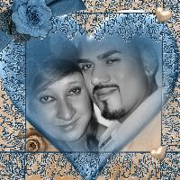 my gift of love