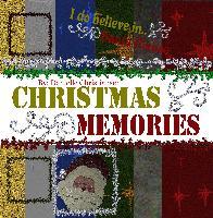 Christmas memories2