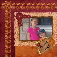 Sweeties 3