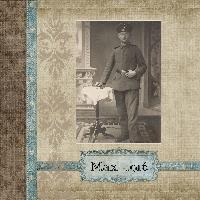 Max 1916