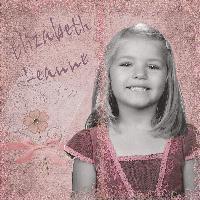 Elizabeth Leanne