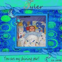 Tyler_Star