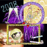 Happy New Year SBF