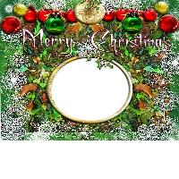 QP 2 Christmas