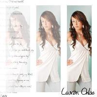 Lauren-white