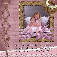 ANGELS   FOR ADELE BASHEER CHALLENGE