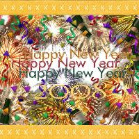 ARE YOU READY FOR NEW YEAR???