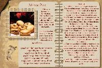 recipe bake off