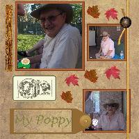 My Poppy