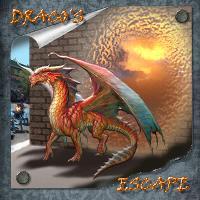 Draco's Escape