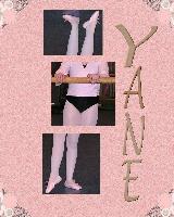 Ballet Yane