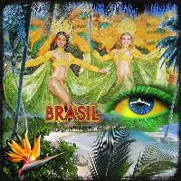 B Brazil