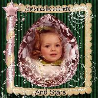 Amy My Baby
