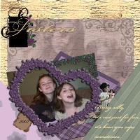Sisters Dec 07