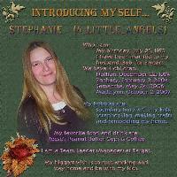 Stephanie (4_Little_Angels)