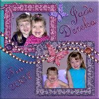 LittlestLadies_jade and derecka